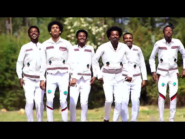 Search For oromo music - Ethio Videos