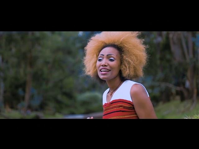 Search For oromo music 2019 - Ethio Videos